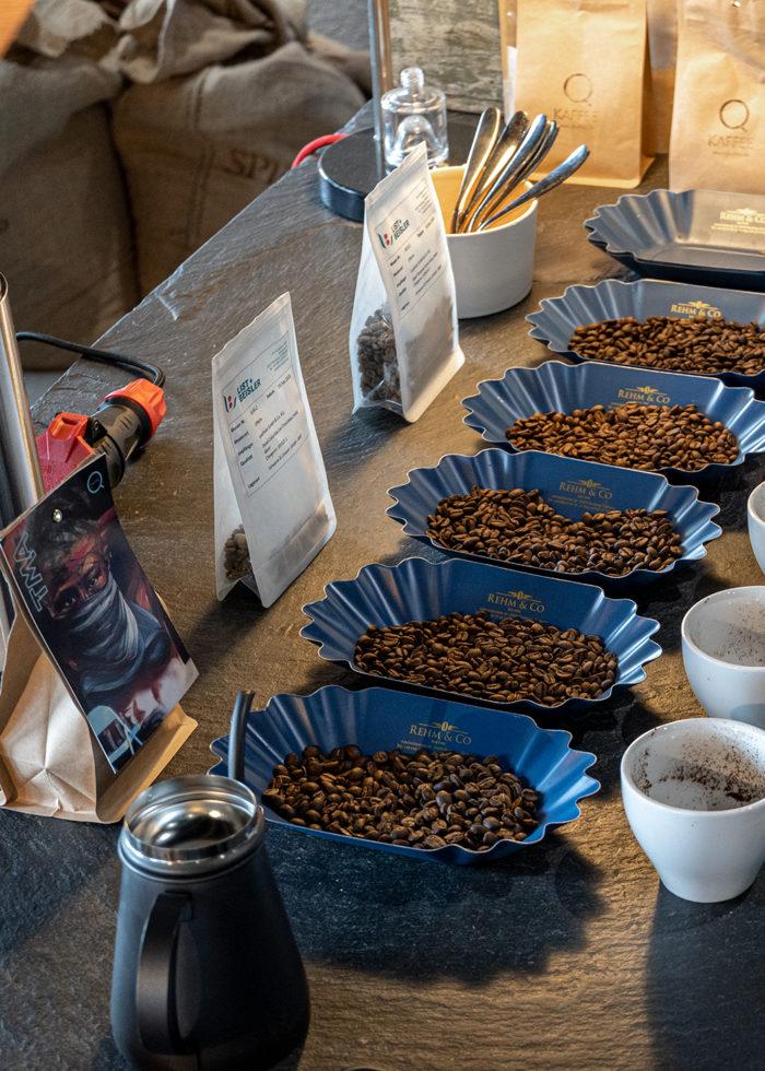 Q Kaffee Kaffee Seminar Karlsruhe 05